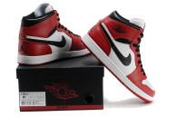 Perfect Air Jordan 1 shoes (27)