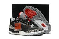 Air Jordan 3 AAA quality 055