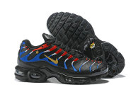 Nike Air Max TN Men Shoes 036