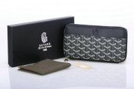 Goyard Handbag AAA quality 066