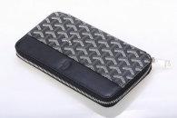 Goyard Handbag AAA quality 065