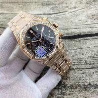Audemars Piguet watches (29)