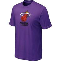 Miami Heat T-Shirt (10)