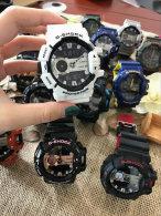 Casio watches (8)