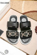 Versace slippers (72)