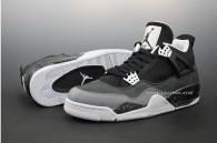 Perfect Air Jordan 4 shoes (7)