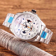 TAG Heuer watches (12)