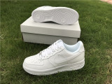 Nike Air Force 1 Low Perfect 002