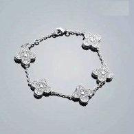 Van Cleef & Arpels-bracelet (45)