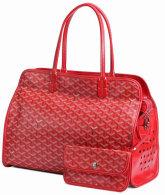Goyard Handbag AAA 006