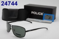 Police polariscope153