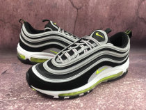 "Authentic Nike Air Max 97 ""Japan"""