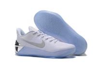 Nike Kobe AD 008