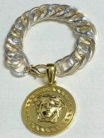 Versace-bracelet (55)