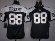 NFL Kids Jerseys025