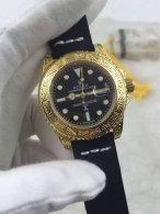 Rolex Watches (829)