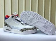 Air Jordan 3 AAA quality 053