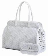 Goyard Handbag AAA 004
