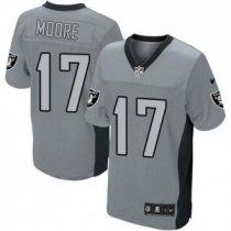 Oakland Raiders Jerseys 208