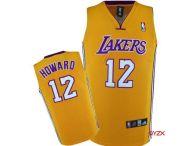 NBA Kids Jerseys025