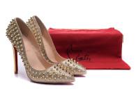 CL 10 cm high heels AAA 001