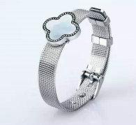 Van Cleef & Arpels-bracelet (20)