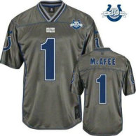 Indianapolis Colts Jerseys 092