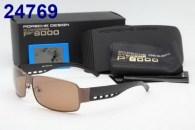 Porsche Design polariscope029