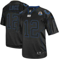 Indianapolis Colts Jerseys 160
