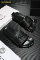 Versace slippers (74)