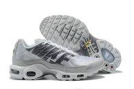 Nike Air Max TN Men Shoes 035
