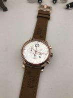 Montblanc watches (109)