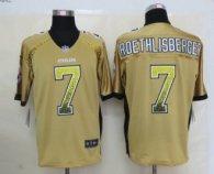 Pittsburgh Steelers Jerseys 004