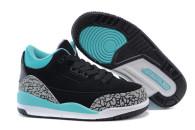 Air Jordan 3 Kids 010