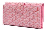 Goyard Handbag AAA quality 023