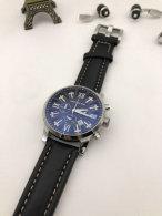 Montblanc watches (126)