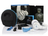 Monster Street By 50 SMS Bluetooth Headset (28)