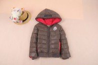 Moncler Kid Down Jacket 014