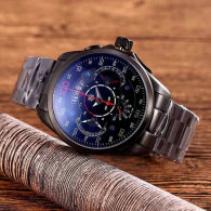 TAG Heuer watches (8)
