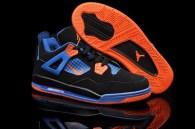 Air Jordan 4 Kids shoes (108)