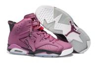 Jordan 6 shoes AAA028