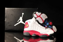 Jordan 13 shoes AAA007