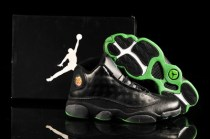 Jordan 13 shoes AAA005