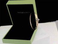 Van Cleef & Arpels-bracelet (5)