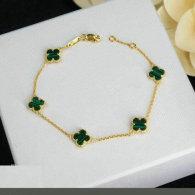 Van Cleef & Arpels-bracelet (50)