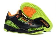 Air Jordan 3 Kids003
