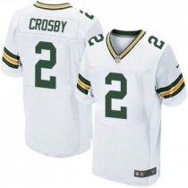 Green Bay Packers Jerseys 141