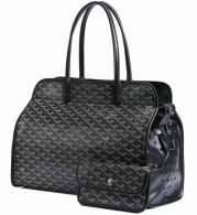 Goyard Handbag AAA 005