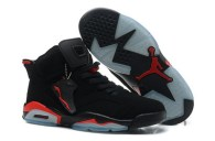 Air Jordan 6 Shoes AAA (40)