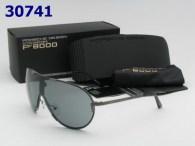 Porsche Design polariscope037